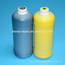 Wasserfeste Pigmenttinte für Epson B510DN Farbdrucker
