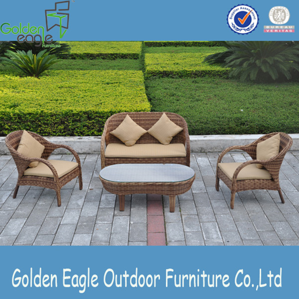 outdoor garden furniture stock