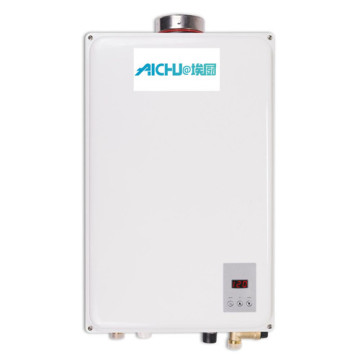 Pumping Mini Split Heat Pump Sizing Gas Water Heater