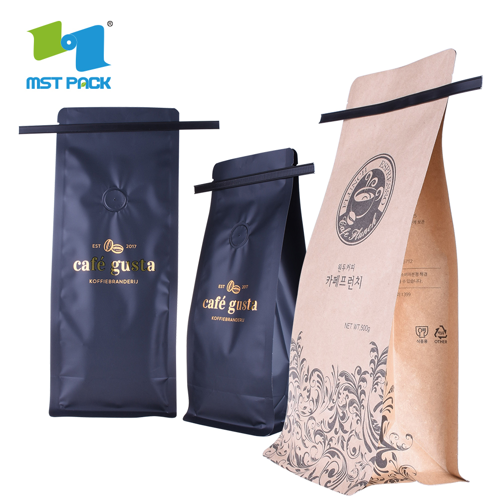 coffee bag 8