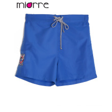 Багажник Miorre мужские плавание Сакс синий цвет