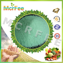 Good Quality 99% Sulfate Fertilizers Price Low