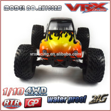 High Quality Alum Parts for Option Toy Vehicle,rc car electric