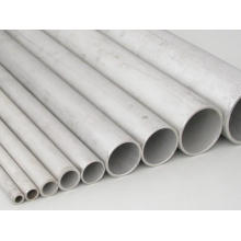 ASTM A213 Tp 446 Stainless Steel Seamless Tubes