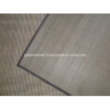Bamboo Carpets / Bamboo Rugs (FC-W04)