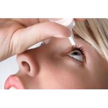 Высокое качество 15% Sulfacetamide натриевые глазные капли