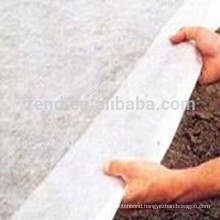 agriculture Landscape ground cover woven and nonwoven