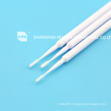 CE FDA ISO approved high quality disposable micro Applicators