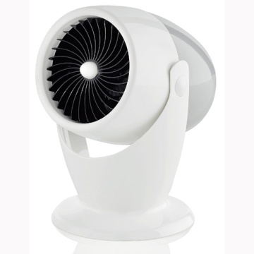 ventilateur mural pour circulateur d'air