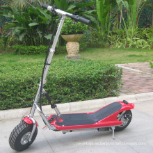 Scooter de pedal eléctrico con CE para niños (DR24300)