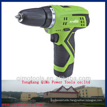 water drilling tool