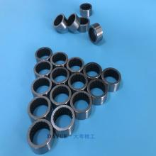Reducer Motor Internal Gear 40CR Drilling Sleeve Processing