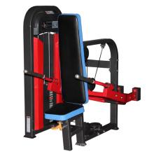 Equipo de la aptitud para la extensión de tríceps sentado (M2-1011)