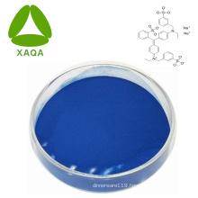 High quality Food Brilliant Blue powder price