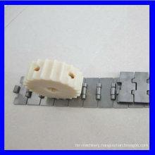 Conveyor chain\ flat-top chain
