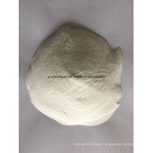 Personal Care Material Ingredient Collagen