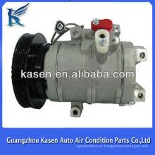 10S20C Reconstruir / novo compressor de ar para Honda Odyssey
