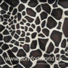 Decorative Cloth
