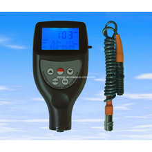 Coating Thickness Meter (CM8856)