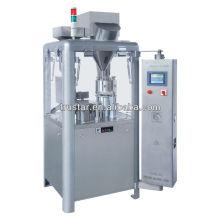 NJP-400 Full automatic capsule filling machine