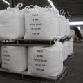 sulfato de alumínio cas 16828-11-8
