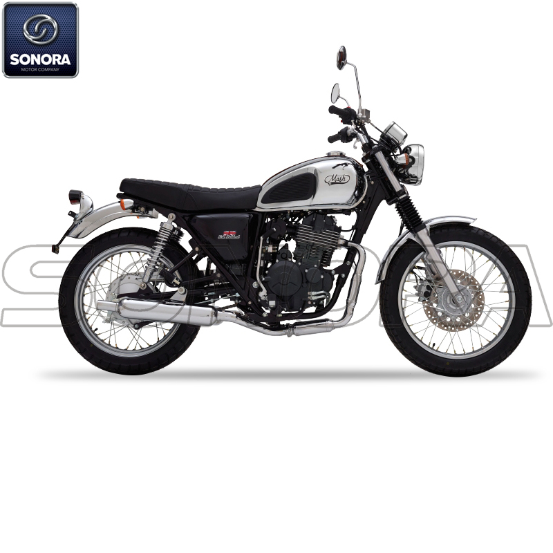 mash-five-hundred-400cc-2018(2)