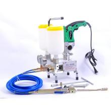 Grouting injection pump High Pressure waterproof Grouting Machine
