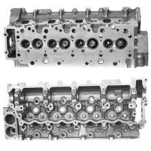 4hg1 Cylindre Head 8-97146-520-2 pour Isuzu Npr