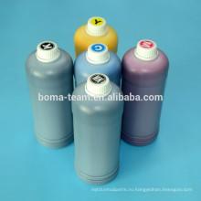 Печатные краски для канона pfi-107 Навальные чернила для Canon iPF680 iPF670