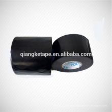 POLYKEN Qiangke PE Anticorrosion pipeline inner wrap tape coating
