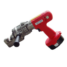 Portable Rebar Cutter Good Quality Easy To Operate