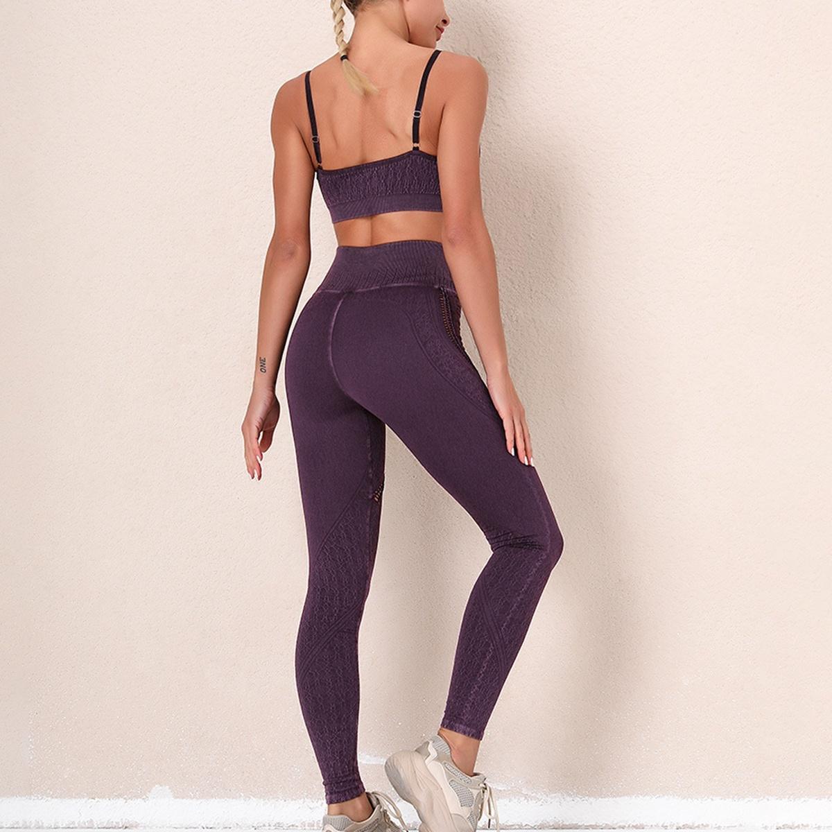 yoga suits (1)
