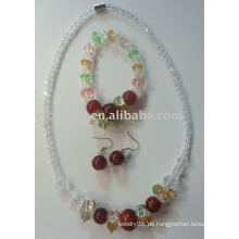 Mode Halskette