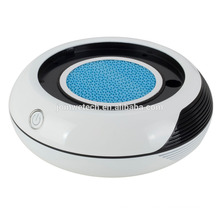 2017 new air purifier hepa filter for car