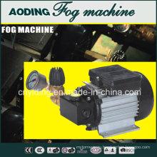 Потребительские электрические системы запотевания 0,3 л / мин (YDM-1801)