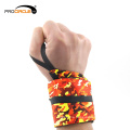Stretchable Wrist Straps/Weightlifting Wrist