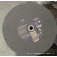 14'' Cutting Wheels abrasive wheel for Metal