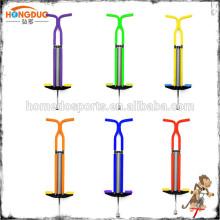 Fábrica de venda direta pogo stick stick de salto