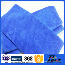 brushing microfiber towels, cleaning cloth
