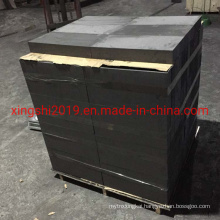 Cement/Clinker Production Line 2500/5000tpd Rotary Kiln Spare Parts Graphite Block