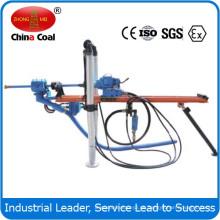 ZQJC-150 / 4.3 Frame Column Unterstützungsart Druckluftbohrer