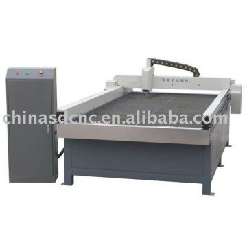 CNC Plasma Cutter JK-1530