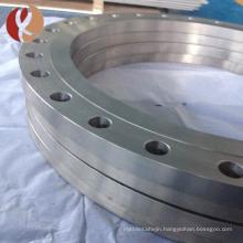 AMS 4928 Gr5 annealing polished Titanium Forging loop price