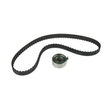 Made in China High Quality Products Ts16949 K015028 Timing Belt Kit Vkma92400 Bearing