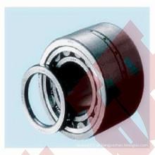 Rolamento de caixa de eixo de trilho de alta velocidade Zys 352226X3-2ztn de boa qualidade