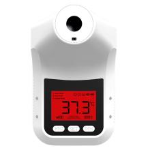 Termómetro infrarrojo de pared K3