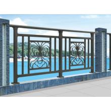 New Style of Balcony Railing /Balcony Balustrade/ Balcony Fence