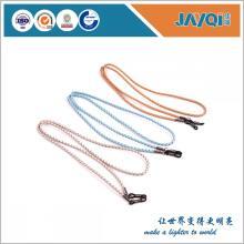 Wholesale Eyeglasses Chain / Eyewear Accessories Cord