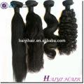8A 9A 10A Extension Brazilian Virgin Hair Wholesale Price