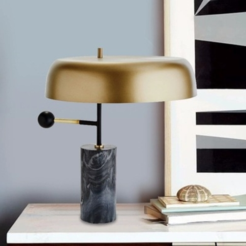 Application Tall End Table Lamps